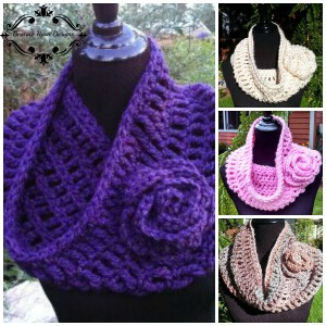 Cowl collage watermark
