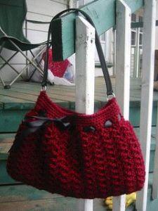 burg bag