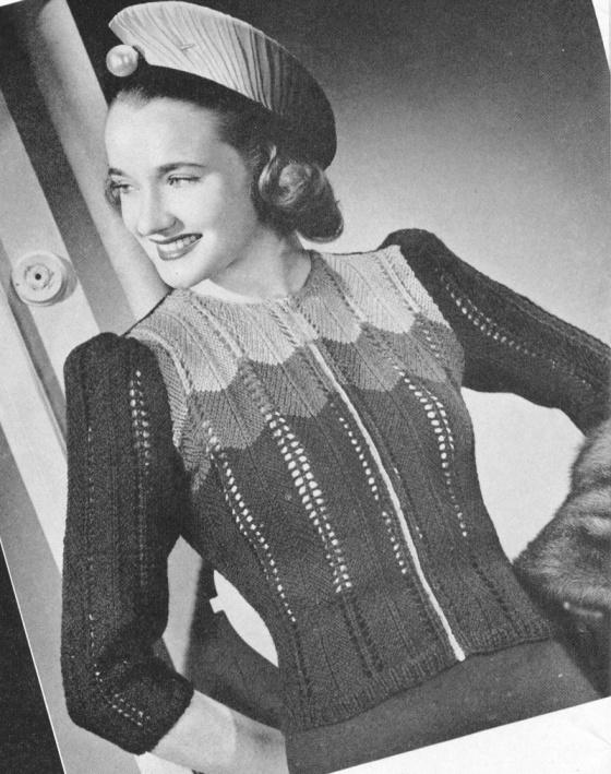 40_Knit_Cafe_Society_Sweater