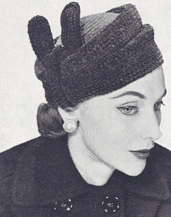 SFkhvintage-crochet-pattern-to-make-1940s-hat-turban-pillbo