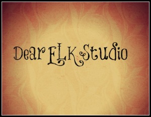 Dear-ELK-Studio-for-Blog-post