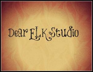 Dear-ELK-Studio-for-Blog-post