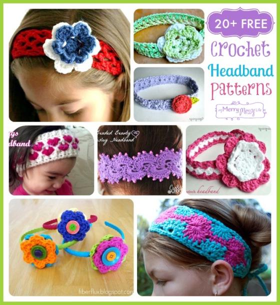 headband-roundup