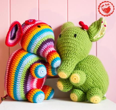 Jam-Made-Elephants